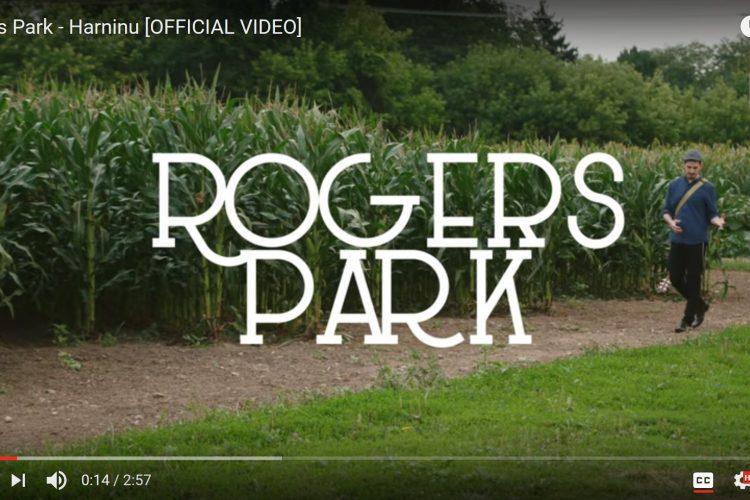 rogers-park-harninu