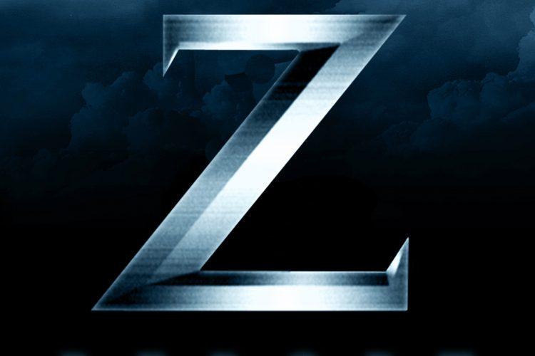 z-report