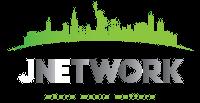 JE Network