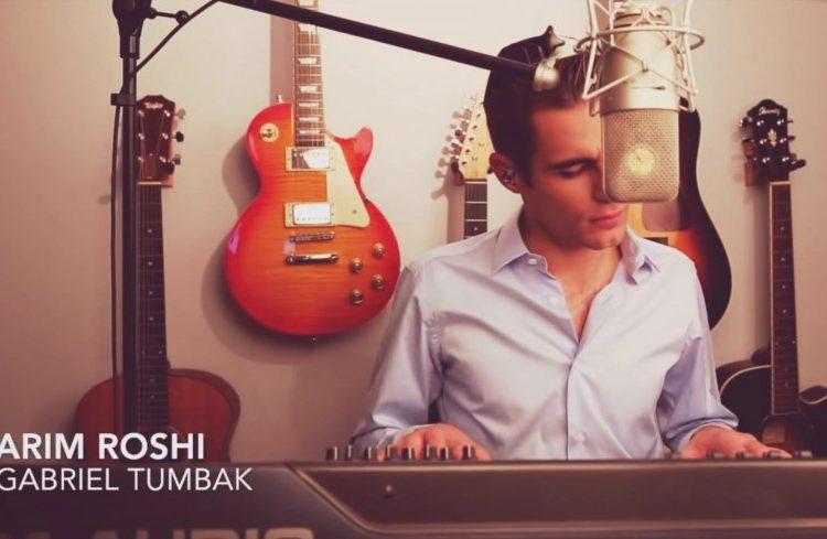 live-studio-session-arim-roshi-gabriel-tumbak-cover-870x489_c