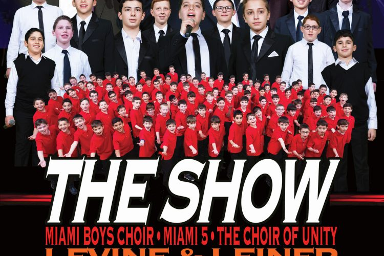 the-show-online-final
