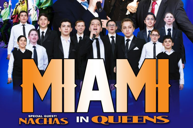 miami-queens1-3-1