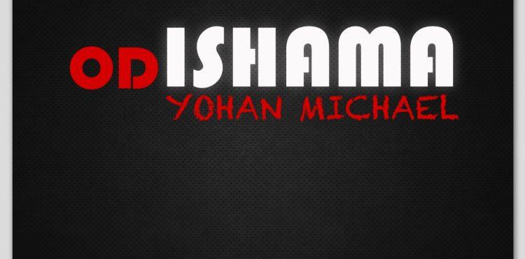 yohan-michael-od-ishama