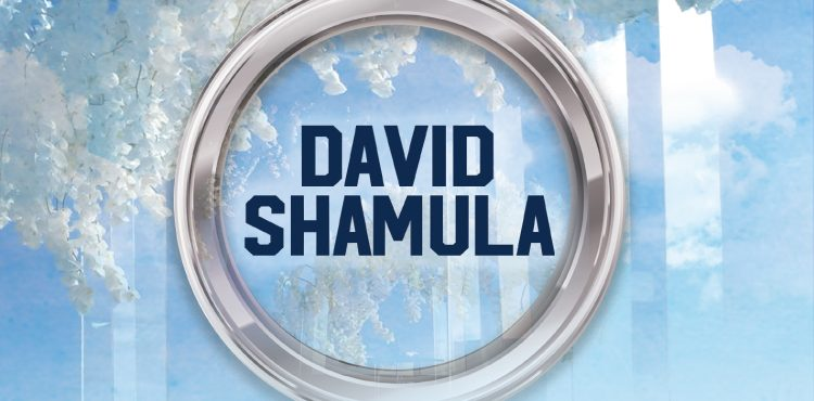 David-Shamula---Boi Kalah---Single