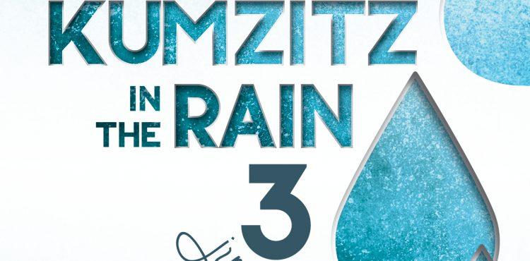 kumzitz in the rain 3 cover edits3