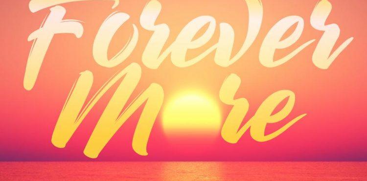 Shim Craimer - Forever More (2)