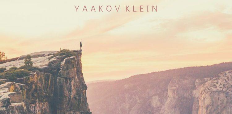 Yaakov Klein - Journey
