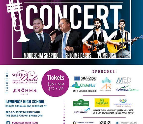 Cahal-Concert-2019