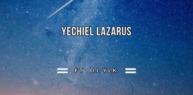 Yechiel Lazarus - Al Hanissim