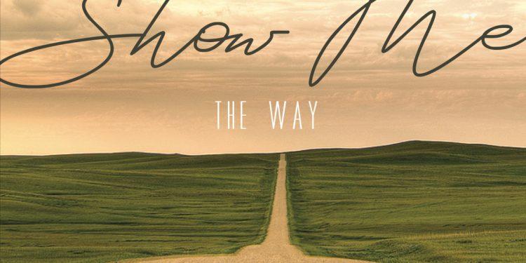 Yossi Landau & Moshe Teller - Show Me The Way