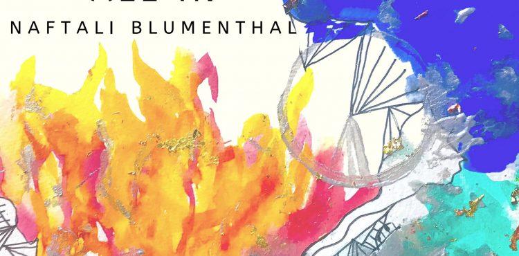 Naftali Blumenthal - All In