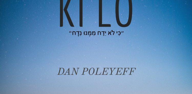 Dan Poleyeff - Ki Lo