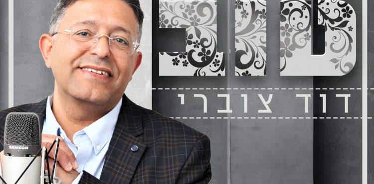 David Tzuberi - Tov