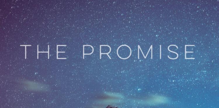 Aryeh Kunstler - The Promise